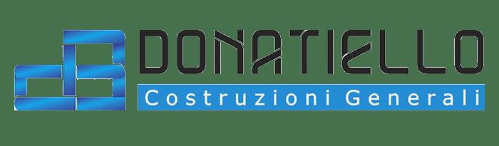 Donatiello S.r.l.